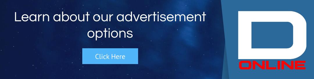 Diario Temp Blog List ad